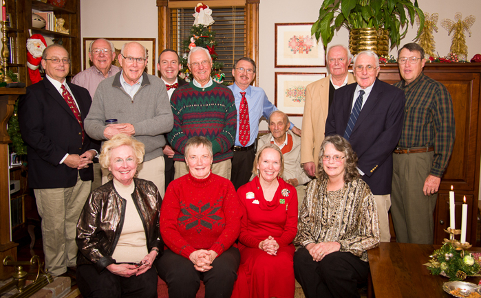 Floyd County Lions Club